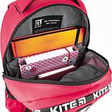 Рюкзак Kite Education 813M-2 |44473, фото 10