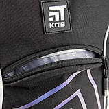 Рюкзак Kite Education 813L-2 |44476, фото 3