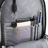 Рюкзак Kite Education 813L-2 |44476, фото 7