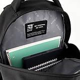 Рюкзак Kite Education 813L-2 |44476, фото 9