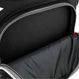 Рюкзак школьный GoPack Education ортопедический ортопедический для первоклассника с ортопедической спинкой каркасный  для первоклассника с, фото 3