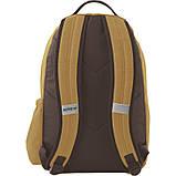 Рюкзак для міста 949-2 VIS  42743, фото 2
