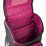 Рюкзак шкільний Kite Education ортопедичний ортопедичний для першокласника з ортопедичною спинкою каркасний для першокласника з, фото 7