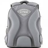 Рюкзак Kite Education каркасный 555 R |44336, фото 4