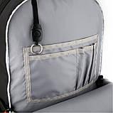Рюкзак Kite Education 1008-1 |44495, фото 7