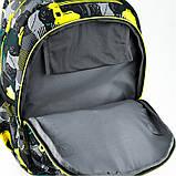 Рюкзак Kite Education 2563-2 |44484, фото 3