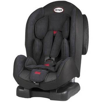 Детские кресла ОТ 0 до 18 месяцев