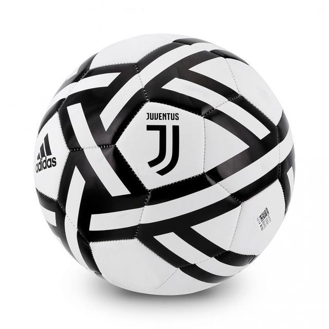 Мячи футбольные Ювентус JUVENTUS