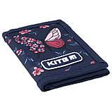Дитячий гаманець Kite 650-2 |44800, фото 3