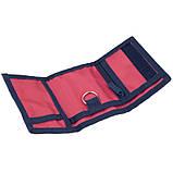 Дитячий гаманець Kite 650-2 |44800, фото 5