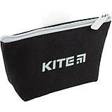 Дитячий гаманець Kite 658-2 |44804, фото 2