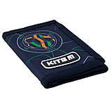 Дитячий гаманець Kite 650-4  44802, фото 3
