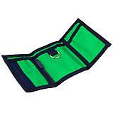 Дитячий гаманець Kite 650-4  44802, фото 4