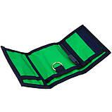 Дитячий гаманець Kite 650-4  44802, фото 5