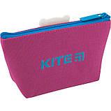 Дитячий гаманець Kite 658-6  45108, фото 2