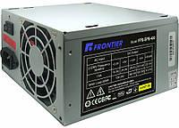 Frontier 400W (FPS-GPB-400) OEM