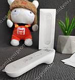 Инфракрасный беcконтактный термометр Xiaomi MiJia iHealth Thermometer Youpin Andon, фото 2