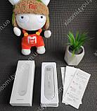Инфракрасный беcконтактный термометр Xiaomi MiJia iHealth Thermometer Youpin Andon, фото 7