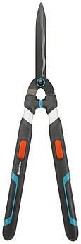 Ножницы ручные для кустов Gardena TeleCut (телескопические ручки)