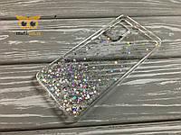 TPU чехол Star для Samsung Galaxy A31