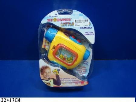 Видеокамера 65071 слайды, музыка. pro