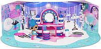 Мебель для куклы ЛОЛ Сюрприз Леди-Независимость - LOL Surprise Furniture Independent Queen 564942, фото 4