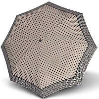 Зонт Антиветер  Doppler CARBONSTEEL + защита от УФ ( полный автомат ), арт. 744765 NI-2, фото 1