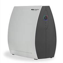 Система обратного осмоса Kinetico K3 Pump