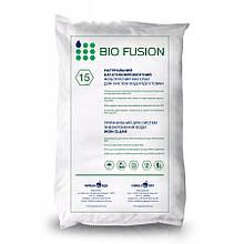 Фильтрующий материал BioFusion, 15 л