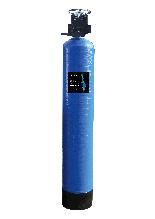 Система комплексной очистки Formula Vody серии SFE 935