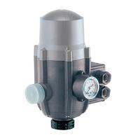 Контроллер давления EPS-15SP