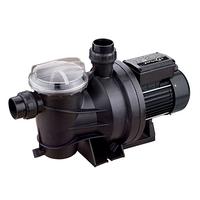Электронасосы для басейнов и фонтанов Sprut FCP1100