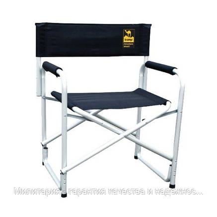 Директорський стілець Tramp, TRF-001, фото 2
