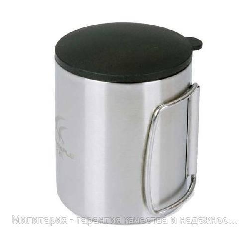 Термокухоль Fire-Maple FMP-301 220мл