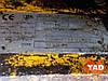 Міні-екскаватор JCB 8050RTS (2013 м), фото 6