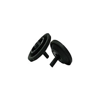 Мембрана для контроллера давления EPS-16 (A05/013). Цена за 1 штуку.