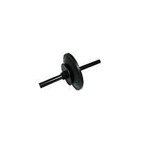 Мембрана для контроллеров давления EPS-II-12/EPS-II-12A (материал EPDM) (A05/013)