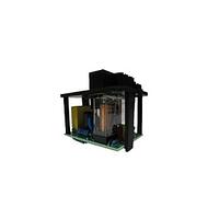 Плата электронная для контроллеров давления EPS-16