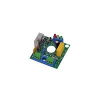 Плата электронная для контроллеров давления EPS-II-12