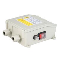 Пульт управления для однофазного скважинного насоса ПУ-0,25