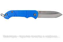 Ніж складний Ontario OKC Traveler Blue (8901BLU), фото 2