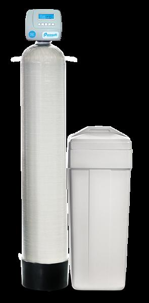 Фильтр умягчения воды Ecosoft FU1354CE