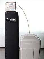 Фильтр умягчения воды Ecosoft FU1354CE, фото 2