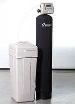 Фильтр умягчения воды Ecosoft FU1354CE, фото 3