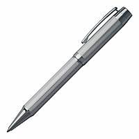 Кулькова ручка Hugo Boss Bold Chrome