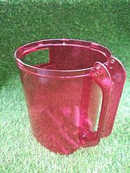 Колба для пылисоса Rowenta RO6963 RS-2230000452