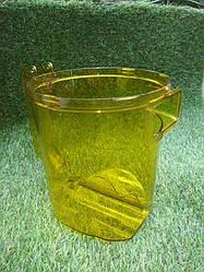 Колба для пылесоса Rowenta RO6984 RS-2230000348
