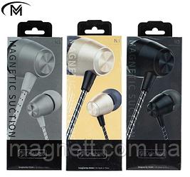 Навушники CELEBRAT N3