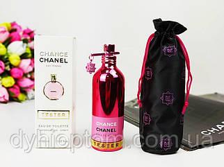 Парфумована вода Chanel Chance Eau Tendre 150мл