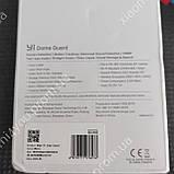 IP Купольная камера Xiaomi Yi 1080P FHD, 360 градусов, датчик движения,Wi-Fi, видеоняня, фото 6